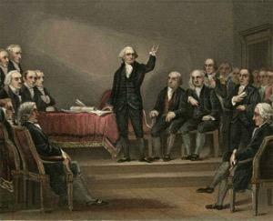 Constitutionalconvention 2